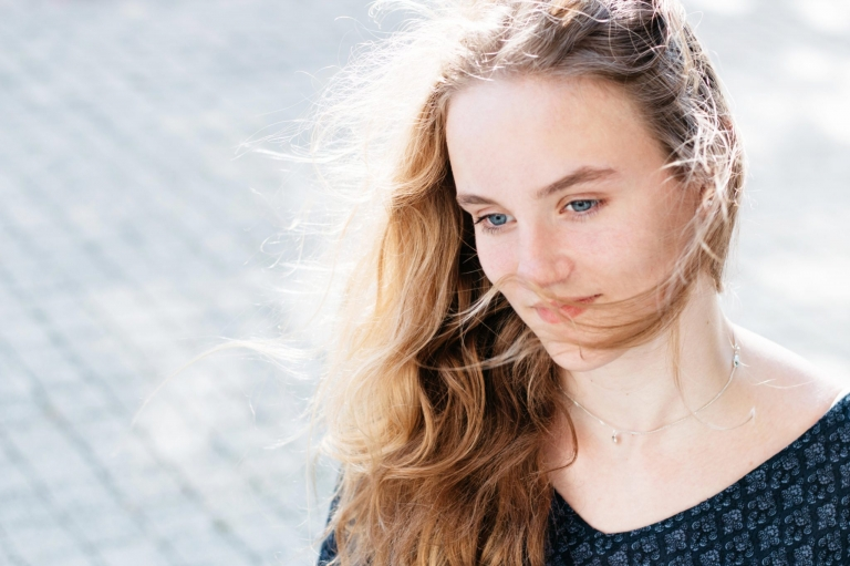 Sophie Isabeau Bosscher Fotografie